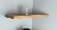 floating-shelves-bamboo