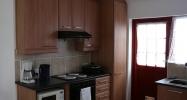 kitchen-memphis-cherry-vinyl-wrap-doors